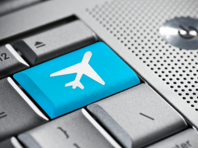 Read more about the article 6 Must Have Travel Apps for Summer