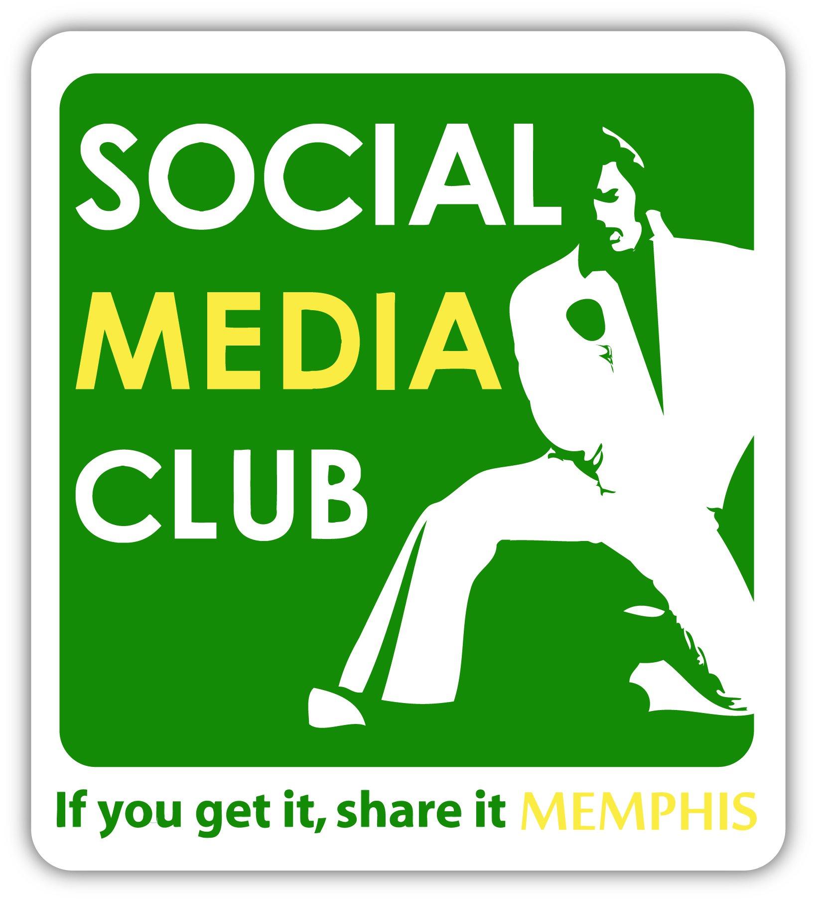 Memphis chapter is reborn as social media matures