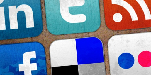 Read more about the article Is social media good for lead generation?