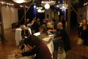 Salt Lake City Chapter Regroups and Rebounds