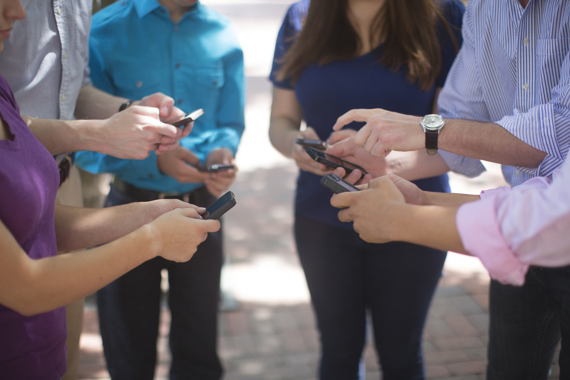You are currently viewing How to Integrate User-Generated Content into a Social Media Strategy