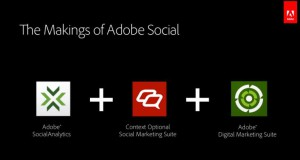 Read more about the article Adobe Social – The Answer to Measuring Marketing ROI