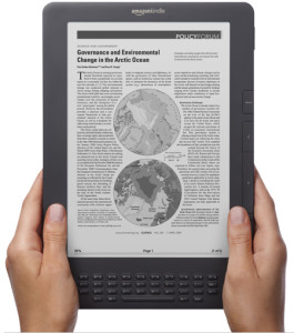 amazong_kindle