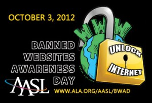 banned_websites_awareness_day