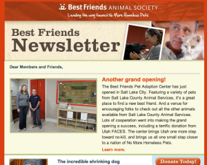 best_friends_animal_society