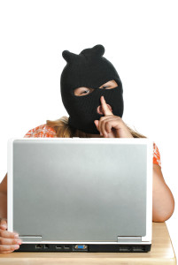 bigstock-child-computer-thief-7702175