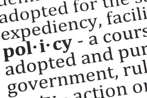 Read more about the article 10 Tips on How to Establish a Guest Blogging Policy