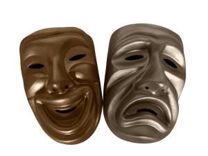 bigstock-drama-masks-6062607