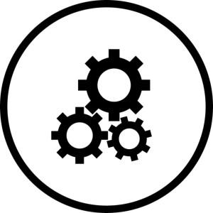 bigstock-gears-engaged-symbol-16261598