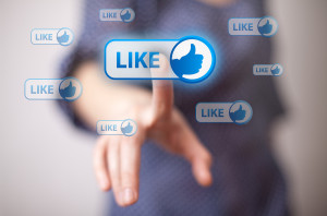 "What Did You Mean by Clicking ""Like""? Judge Rules Facebook ""Like"" Button Isn't Protected Speech"