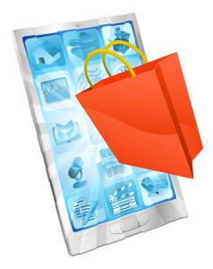 bigstock-online-shopping-app-concept-29879024