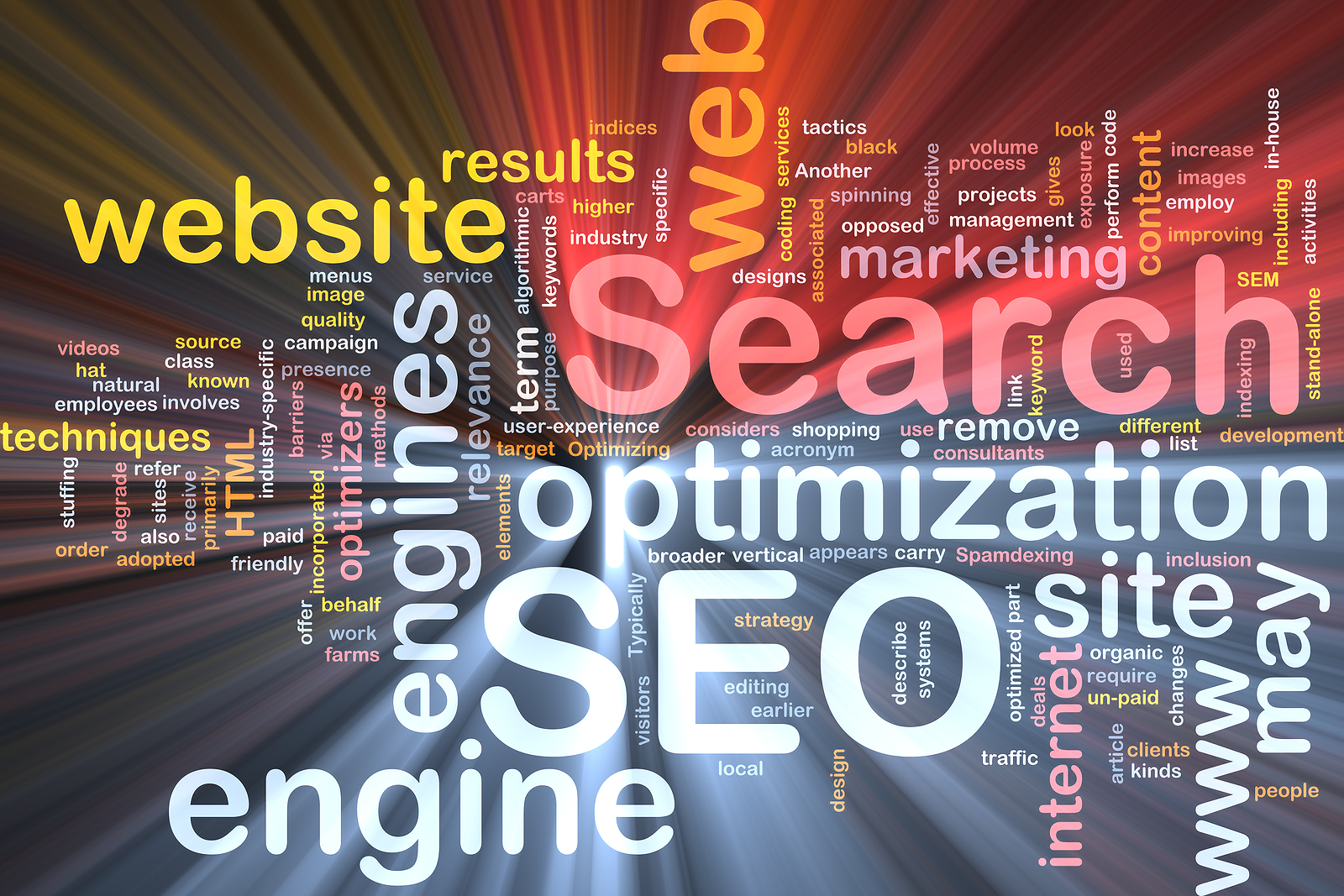 Read more about the article Debunk These 6 Myths about SEO to Optimize Your Site or Blog