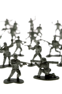 bigstock-toy-soldiers-over-white-17141138