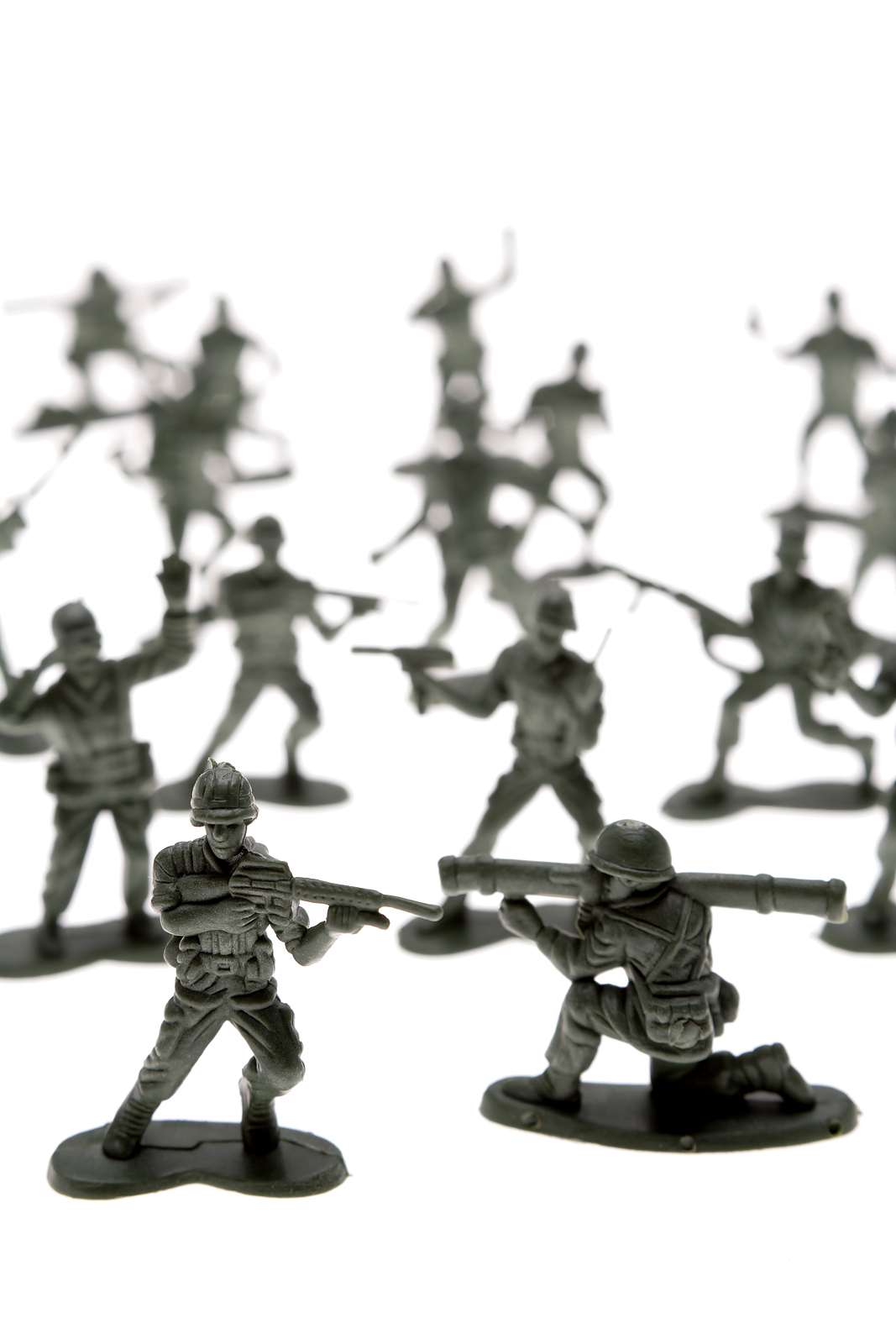 Read more about the article The War Over Your Child's Social Profile