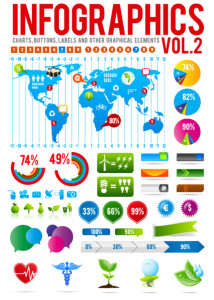 bigstock_colorful_infographic_vector_co_25559144