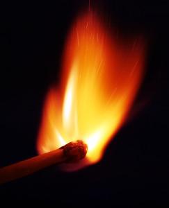 bigstock_exploding_match_794002