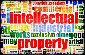 bigstock_intellectual_property_5109196