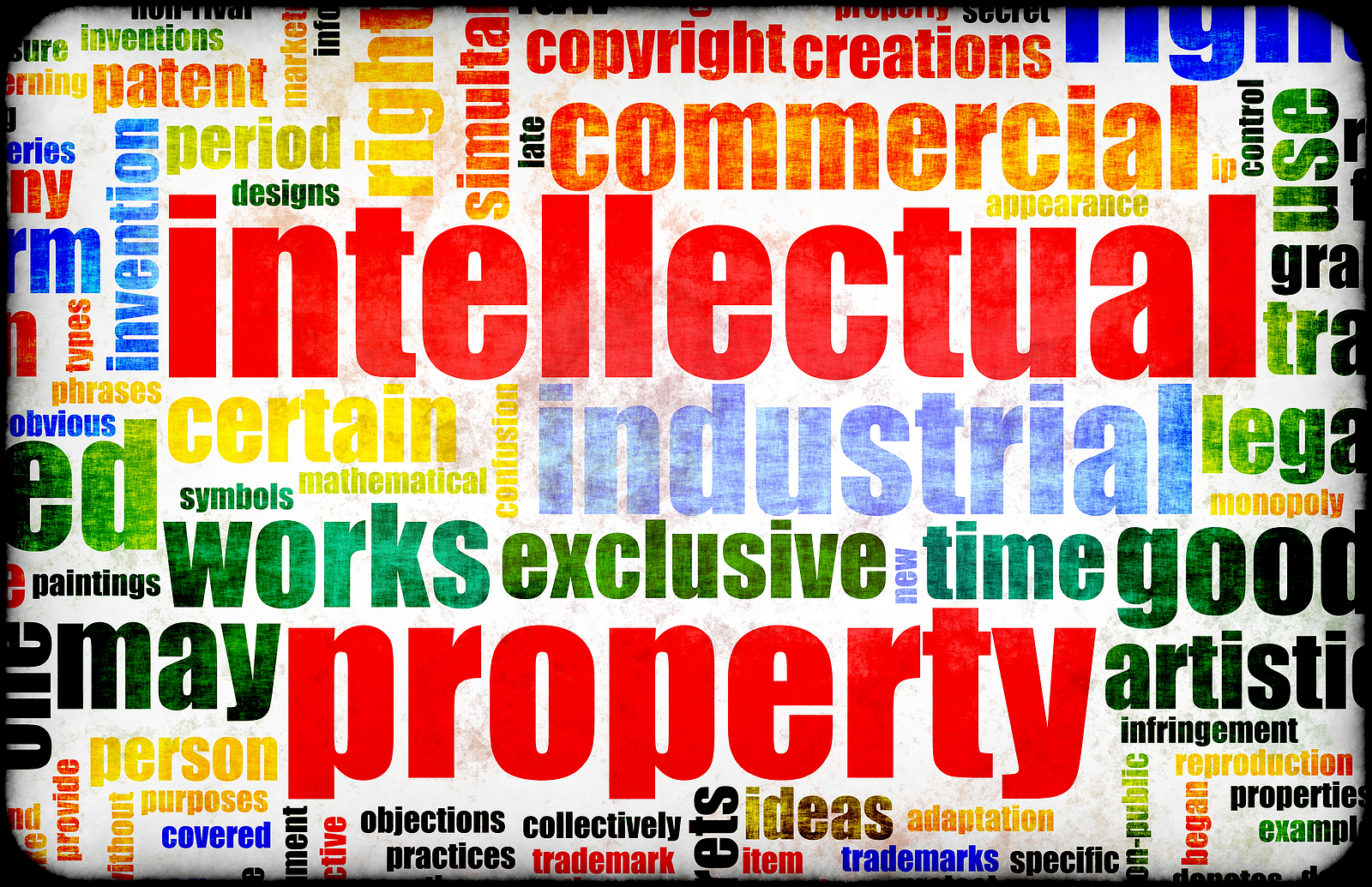 Social Media & The Law: 5 Hot Topics in 2012
