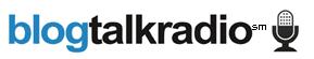 blogtalkradio-logo_0