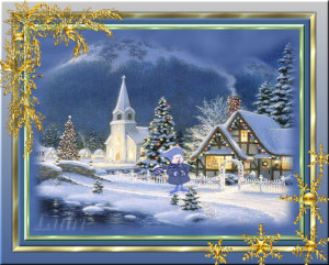 bluewintervillageheader