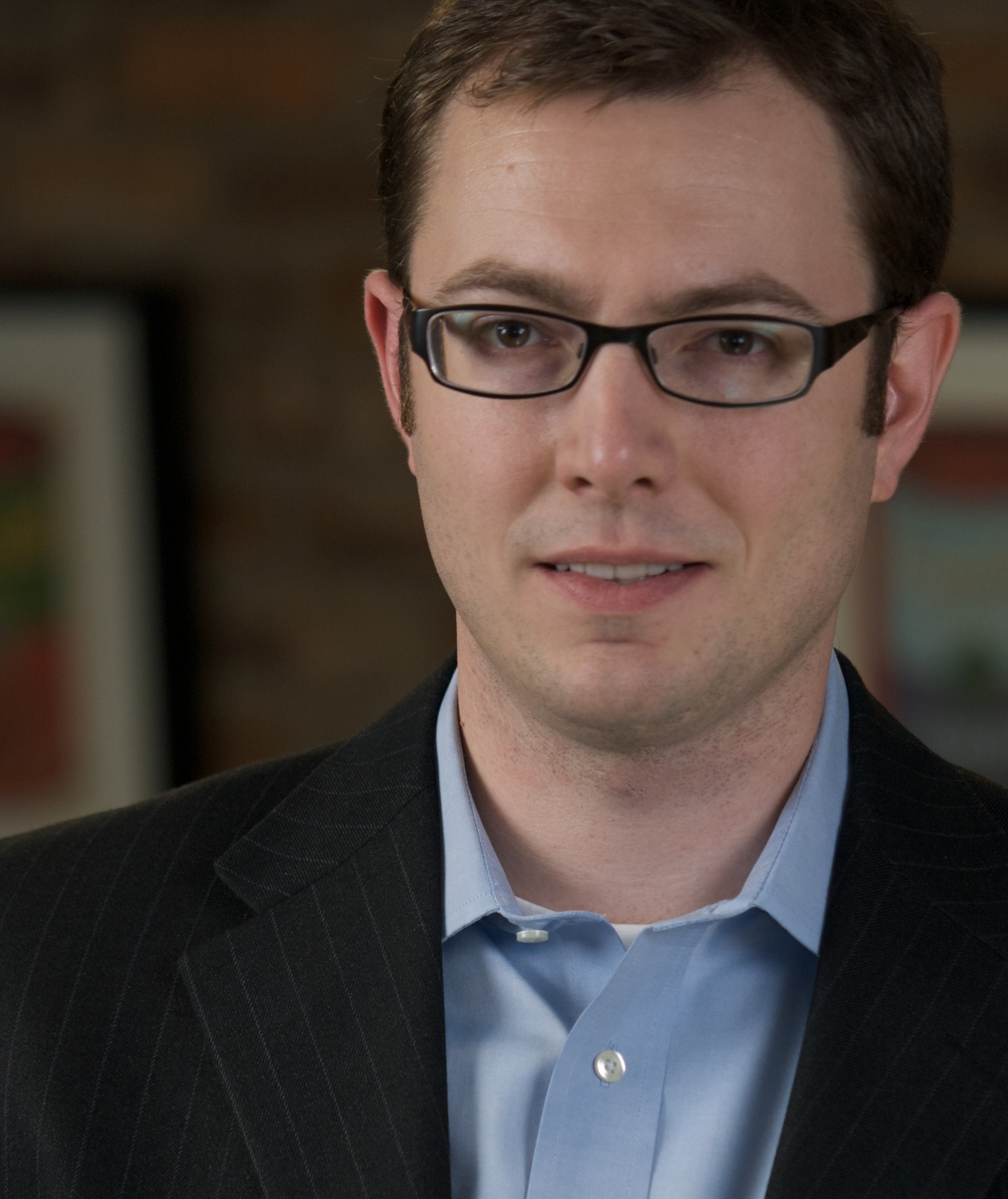 Read more about the article #BizForum Chat Hosts Social Media Master Brandon Eley