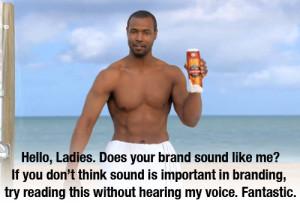 brandsound