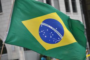 brazilian_flag