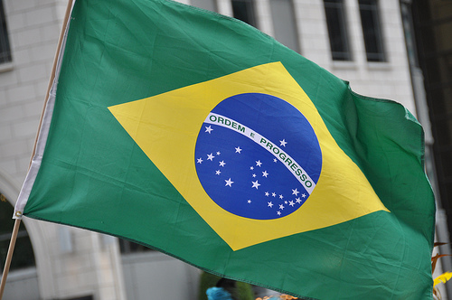 Read more about the article Ecommerce USA and Brazil – Similarities, Differences and Partnerships