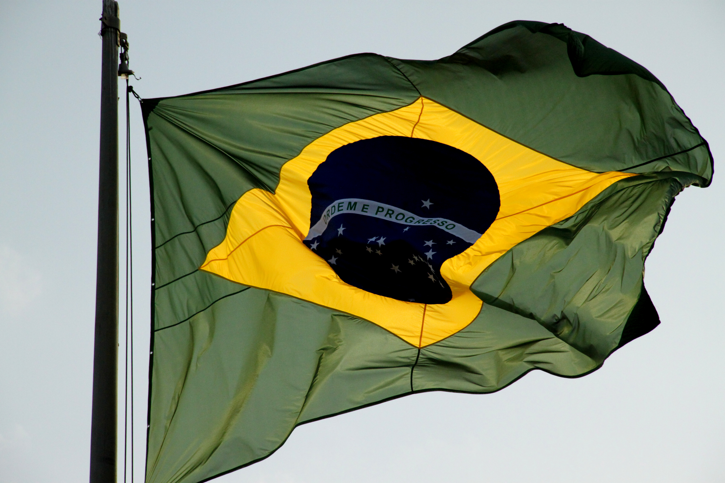 Read more about the article Social and Digital In Brazil