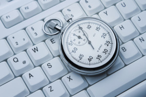 Read more about the article Lifesaving Browser Extensions For The Time-Strapped Social Media Manager