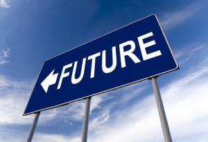 bs_future