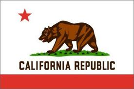 Read more about the article Online Impersonation: Should New California Law Incorporate Brands?