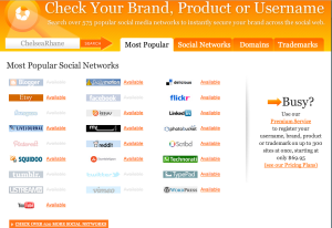 check_your_brand