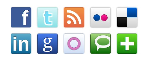 Read more about the article Are we getting tired of social media?