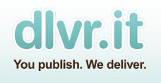 dlvr.it_logo