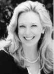 Read more about the article #BizForum Chat Hosts Social Media Master Dr. Natalie Petouhoff