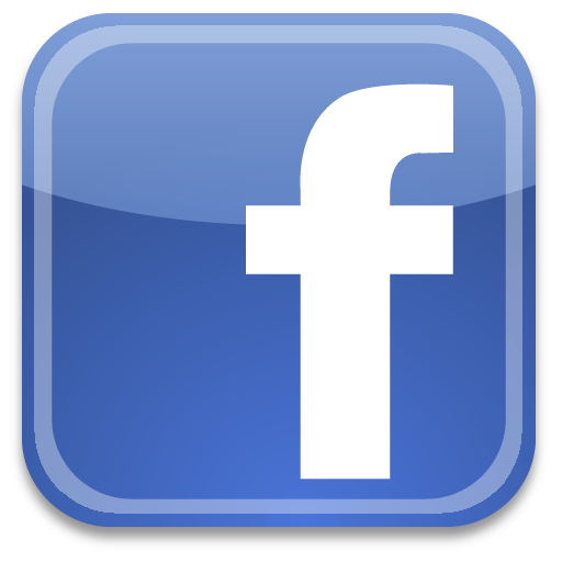 Read more about the article How to ensure that your Facebook Wall Posts are SEEN (Edgerank)