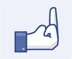 facebook_ethics_giving_the_finger