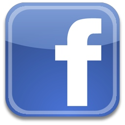 Read more about the article What The New Facebook Timeline Means For Social Media Management