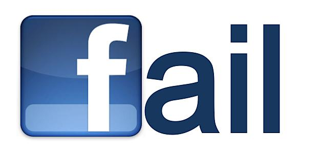 Read more about the article Turn Social Media Failures Into Learning Opportunities