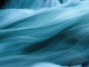 Read more about the article From Structure Society to Flow Society: An Introduction
