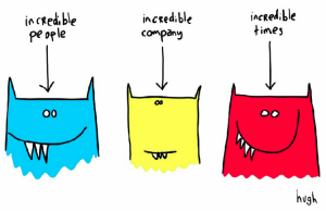 gapingvoid-incrediblepeople