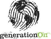 generation_on