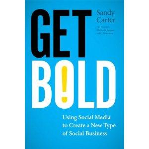 get-bold_0