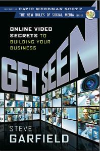 get_seen