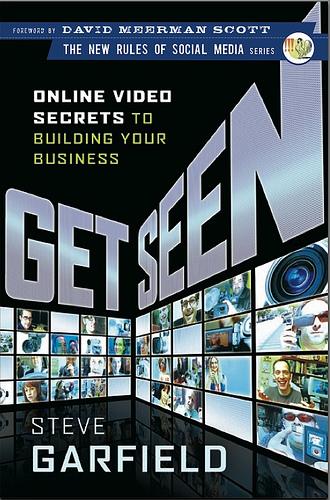 Read more about the article Social Media Book Club Webinar Recap: Get Seen