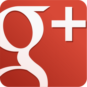 Read more about the article New Google+ Notifications Improve Engagement