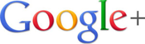 Google+: First Tips and Tricks