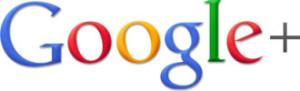 google_logo_smcedteam