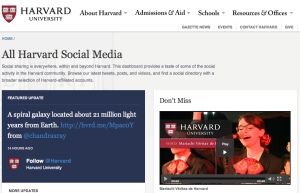 harvard_social